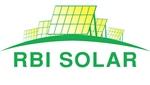 RBI Solar KK at Power & Electricity World Philippines 2016