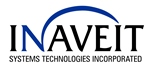 Inaveit Systems Technologies Inc at Power & Electricity World Philippines 2016