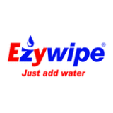Ezywipe of America at Aviation IT Show Americas