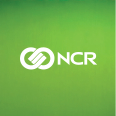 NCR at Cards & Payments Africa 2016