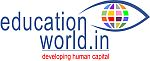 Education World at The Digital Education Show Asia 2016