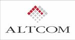 Altcom at Middle East Rail 2016