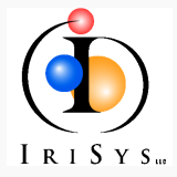 IriSys at World Orphan Drug Congress USA 2016
