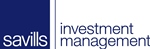 Savills Investment Management at Private Banking Asia 2016