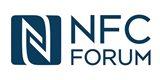 NFC Forum at Seamless 2017