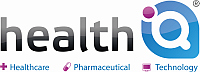 Health iQ at Evidence EU 2016