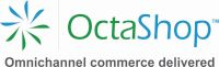 OctaShop eRetail Services Pvt. Ltd. at Seamless Africa 2017