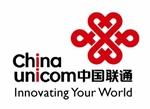 China Unicom Global at Telecoms World Asia 2016