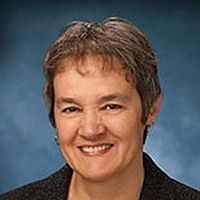 Ms Robin Chadwick at Americas Antibody Congress 2016