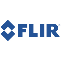 Flir Systems at Energy Storage Africa 2016