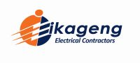 Ikageng Electrical Contractors at The Lighting Show Africa 2016