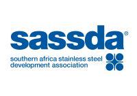 Southern Africa Stainless Steel Development Association, exhibiting at Energy Storage Africa 2016