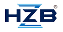 ZHONGSHAN HUAZHIBEI LIGHTING CO.,LTD at Power & Electricity World Africa 2016