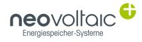 neovoltaic AG, exhibiting at The Lighting Show Africa 2016