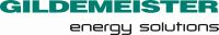 GILDEMEISTER energy storage GmbH at Energy Storage Africa 2016