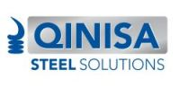 Qinisa Steel Solutions at Power & Electricity World Africa 2016