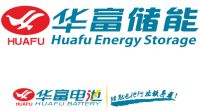 Huafu High Technology Energy Storage Co.,Ltd at Energy Storage Africa 2016