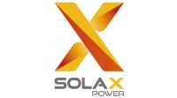 SolaX Power Co.,Ltd at The Lighting Show Africa 2016