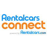 Rentalcars Connect at Aviation Festival Americas 2016