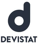 Devistat Computer Software House at The Cargo Show MENA 2017