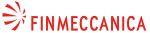 Finmeccanica at Middle East Rail 2016