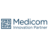 Medicom Innovation Partner a/s at World Orphan Drug Congress USA 2016