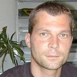 Dr. Konrad Stadler