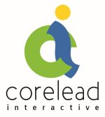 Corelead Interactive at Retail Show Middle East 2016