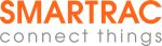 SMARTRAC TECHNOLOGY GROUP at Cards & Payments Middle East 2016