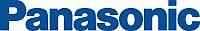 Panasonic Biomedical Sales Europe B.V at World Cord Blood Congress Europe 2016