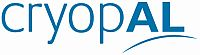 Cryopal at World Cord Blood Congress Europe 2016