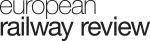 European Railway Review at World Metrorail Congress 2017