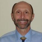 Dr Jeffrey Rosen
