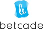 Betcade at World Gaming Executive Summit 2016