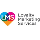Loyalty Marketing Services at Mexico's Customer Festival 2016