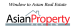 Asian Property Review at Real Estate Investment World Asia 2016