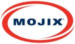 Mojix at Retail Show Middle East 2016