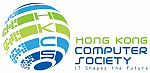 Hong Kong Computer Society at The Digital Education Show Asia 2016