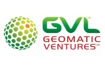Geomatic Ventures Ltd at Shale World UK
