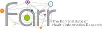 Farr Institute at BioData Congress Americas 2016