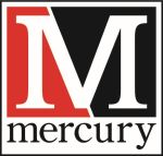 Mercury at Cards & Payments Middle East 2016