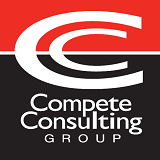 Compete Consulting Group at Home Delivery World West 2016
