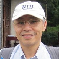 Dr Ching Li at BioPharma Asia Convention 2016