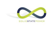 Solid State Power (Pty) Ltd at Power & Electricity World Africa 2017