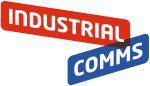 Industrial Communications Products Ltd at RailTel 2016