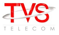 TVS Telecom at Energy Storage Africa 2016