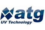 ATG UV at Shale World UK
