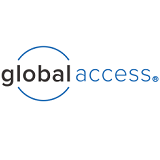 Global Access at Click & Collect Show USA 2016