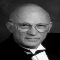 Dr Harvey Kupferberg at World Orphan Drug Congress USA 2016