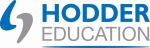 Hodder Education at The Digital Education Show Middle East 2016